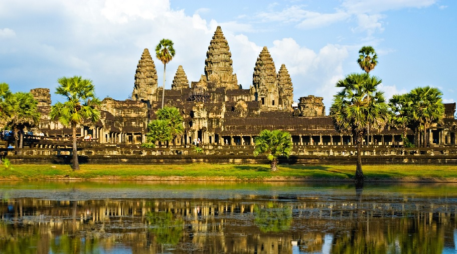 small-group-tours-to-vietnam-and-cambodia