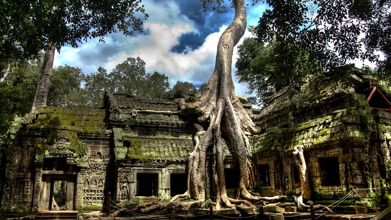 tours-to-vietnam-and-cambodia