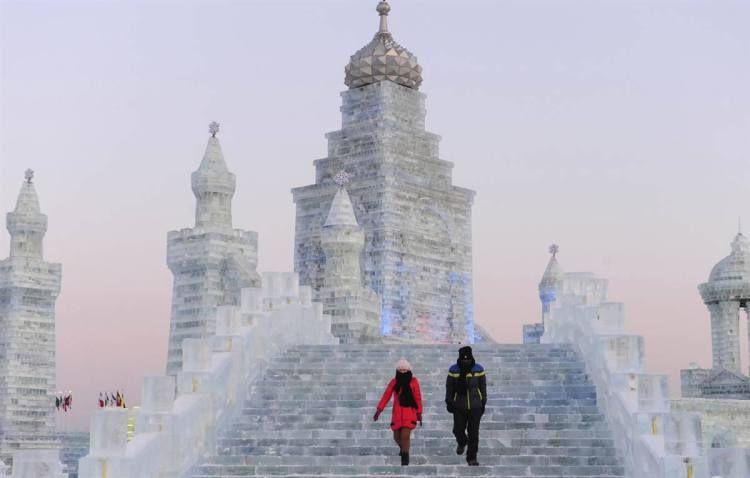 harbin-worldwide-glaciers-as-well-as-snowfall-event