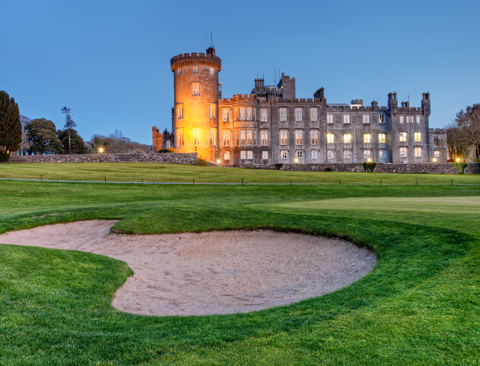 Discover, Refresh as well as Rediscover Britain -- The next Strolling Vacation