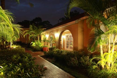 Heat Go up Trips within Sarasota