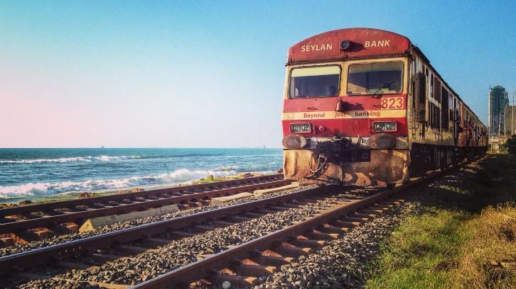 Best Ideas Whenever Going to Sri Lanka
