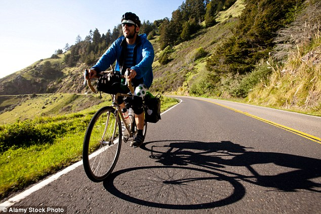 Loved ones Biking Vacations within Portugal