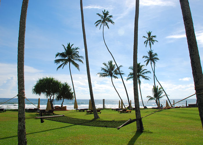 Discover the actual Miracles associated with Galle within Sri Lanka