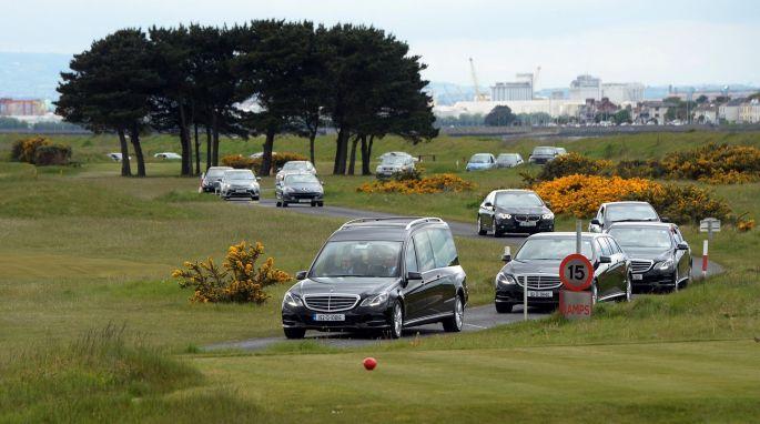 Golfing Journey Bundle