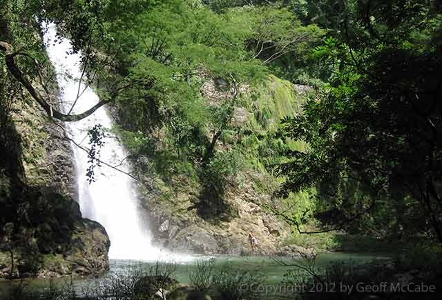that-great-montezuma-waterfalls-associated-with-costa-rica