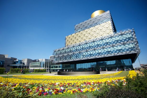 10-best-points-of-interest-within-birmingham
