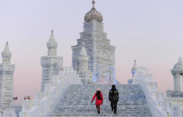 harbin-worldwide-glaciers-as-well-as-snowfall-event